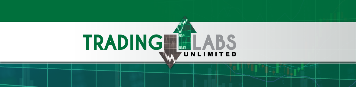 Trading Labs Unlimited